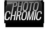 Gyron photochromic lens
